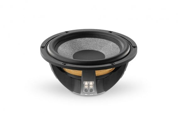 Focal Elite Utopia Be 6w3