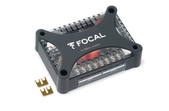 Focal Performance Expert Flax PS165FX