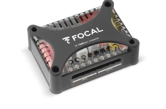 Focal Performance Expert Flax PS165F3